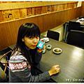 2010 * 今年一定要來虎虎生風!