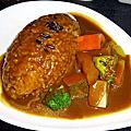 黑仙居日式素食--已歇業