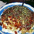廣島屋日式料理葷素都有  台北市吳興街