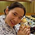2004杏聲日本行