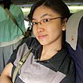 京阪神之旅~第一天