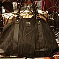 2008東潮著裝~真皮包