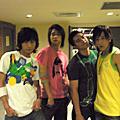 05/27復興中小學演唱會