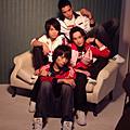 2007/12雜誌側拍照
