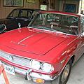 1970MAZDA棗紅色1800cc