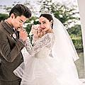 台北婚紗攝影工作室-照相館