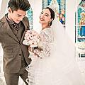 05-台北自助婚紗攝影工作室