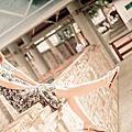 009.【夏,憂鬱的熱帶】個人寫真、藝術照-風格