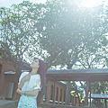 002.【春日和風】個人寫真、藝術照-風格