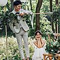 03-台北自助婚紗攝影工作室