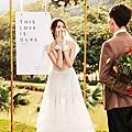 04-台北自助婚紗攝影工作室