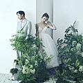 02-台北自助婚紗攝影工作室