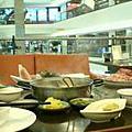 台中  旺角海鮮 吃到飽