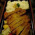 新竹 16區 壽司/和風料理