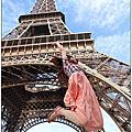 20110731-0807魅力歐洲*法比荷*