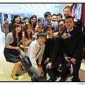 20101121國山結婚快樂