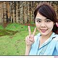 20130522悠遊菊島