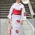 20131021-25沒楓有雨的大阪和京都行