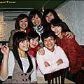 20110201朱朱回來亂