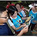 20110514聯合通訊處東港墾丁一日遊