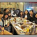 """20100612桃園""""丸""""聚"""