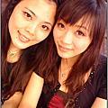 20101110敬敦LOVE惠如
