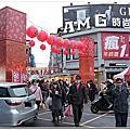 20120113迪化街年貨大街