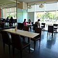p26-27奇美咖啡館