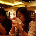 2010.02.06聚餐