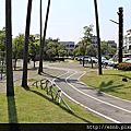 羅東樟仔園公園