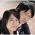 20100124台中-紙箱王創意園區