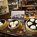 民藝埕洛酒吧+永樂市場杏仁茶