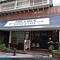 The Lock 洛克餐酒
