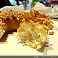 微風南京Lappart & Krispy Kreme & chateraise