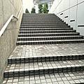 大阪梅乃宿溫酒場+道頓堀川