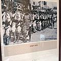 武昌起義紀念館+辛亥革命紀念館