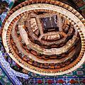 北京古代建築博物館