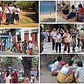 緬甸自助旅行2013.02.16