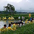 2012/5/4(五)關渡自然園區戶外學習