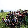 2012/5/5(六)關渡自然園區戶外學習