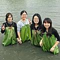 20171202淡江關渡自然園區戶外學習