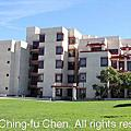 UCSD SGA