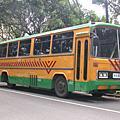交大校車1999-2009