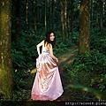 森林系_____S