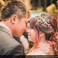 西瓜妹的幸福婚禮