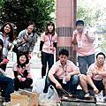 2011-01-28~30_KCA紙藝營_EDA