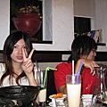 2007_02_21(大年初四)_國中同學小聚會
