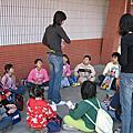 2007-02-10~11_KCA阿公店文化營_瑞強版