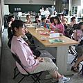 2007-08-13_暑假二屆文化營