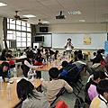 2008-01-25~27_科學營other